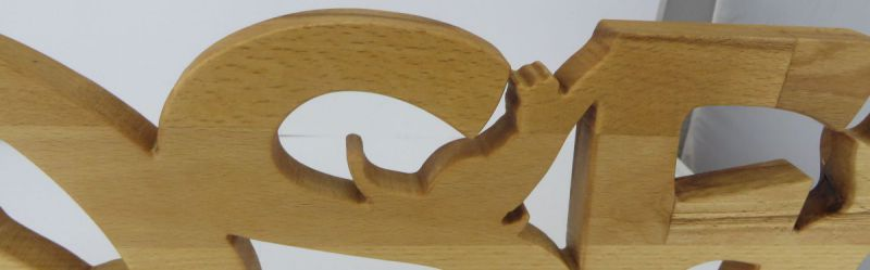 sculpturechat