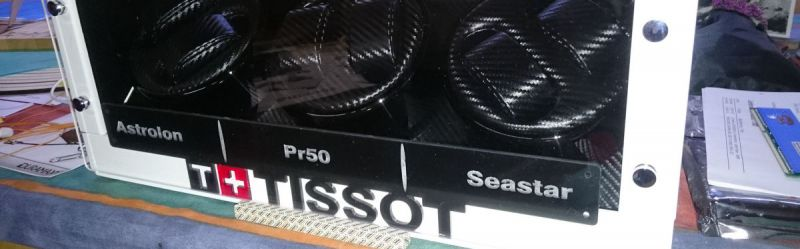 tissot1