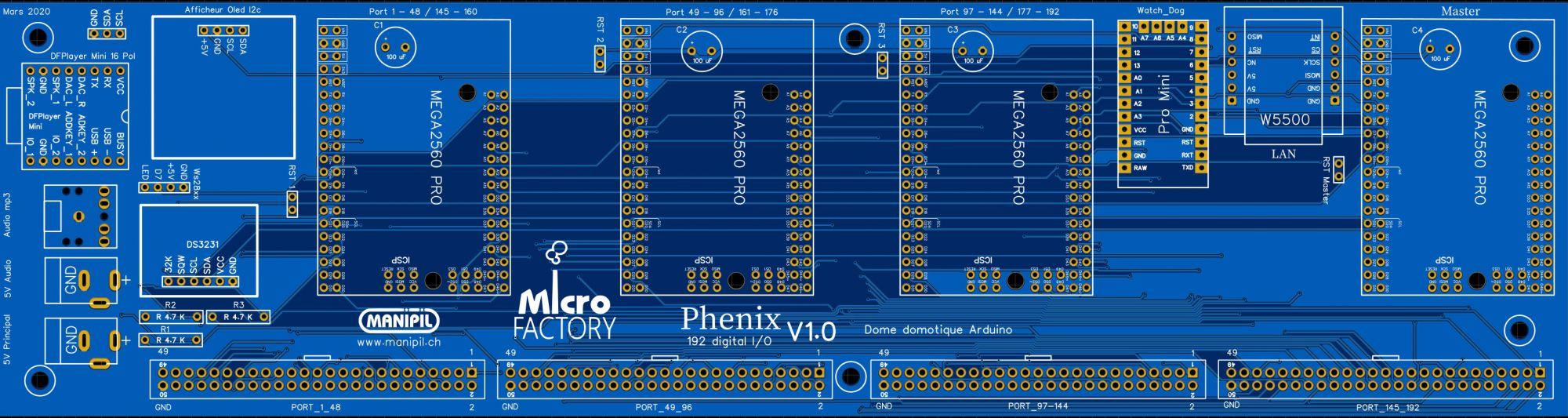 phoenix10p